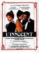 L'innocent, le film