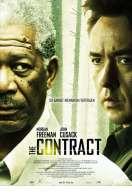 Affiche du film Le Contrat