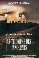 Le Triomphe des Innocents, le film