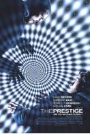 Affiche du film The Prestige