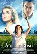 August Rush, le film
