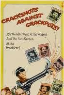 Les trois Stooges contre les hors-la-loi, le film