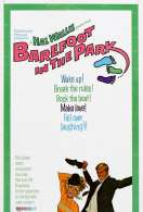 Affiche du film Pieds Nus dans le Parc