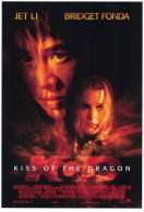 Le baiser mortel du dragon, le film