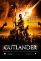 Affiche du film Outlander