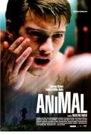 Animal, le film