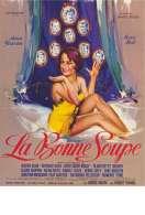 Affiche du film La Bonne Soupe