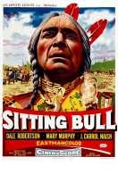 Affiche du film Sitting Bull