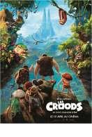 Les Croods