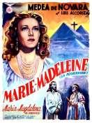Marie Madeleine, le film