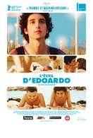 Affiche du film L'�veil D'Edoardo