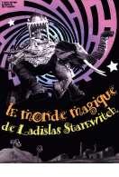 Le monde magique de Ladislas Starewitch, le film