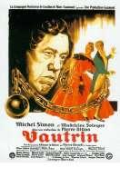 Affiche du film Vautrin
