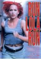 Cours Lola, cours, le film