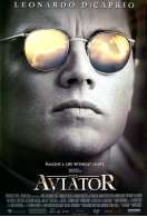 Aviator, le film