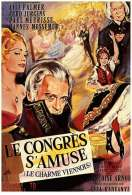 Le Congres S'amuse, le film