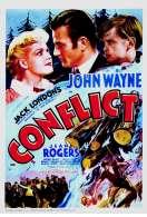 Conflict, le film