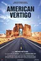 Affiche du film American Vertigo