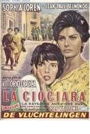 La Ciociara, le film