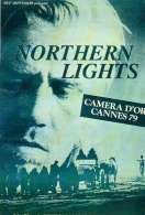 Northern Lights, le film