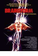 Brainstorm, le film
