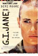 Affiche du film A armes �gales