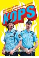 Cops, le film