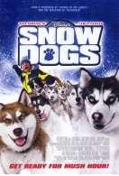 Chiens des neiges, le film