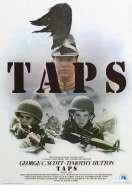 Affiche du film Taps