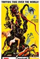 L'invasion des Triffids, le film