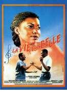 La Vie est Belle, le film