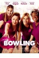 Bowling, le film