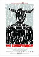 Affiche du film The Conspiracy