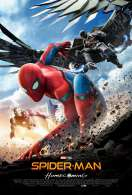The Amazing Spider-Man 3, le film
