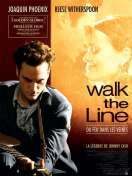 Walk the line, le film