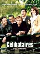 Affiche du film Celibataires