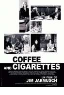 Bande annonce du film Coffee and cigarettes