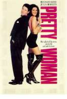Pretty woman, le film