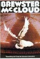Brewster Mac Cloud, le film