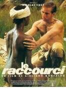 Affiche du film Le Raccourci