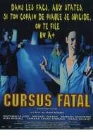 Cursus fatal, le film