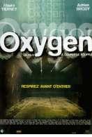 Affiche du film Oxygen