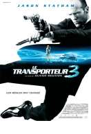 Le Transporteur III