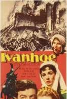 Ivanhoé, le film