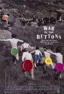 Affiche du film La guerre des boutons, �a recommence
