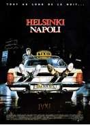 Affiche du film Helsinki Napoli