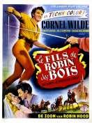 Le Fils de Robin des Bois, le film