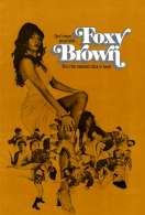 Foxy Brown, le film