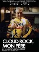 Cloud rock, mon père, le film