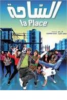La Place, le film